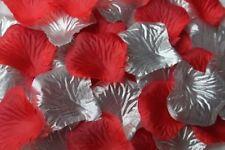 Confettis rouge pour le mariage