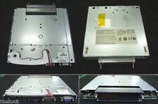 HP 456204-B21 BLc7000 Onboard Administrator w/ KVM Option BL c7000