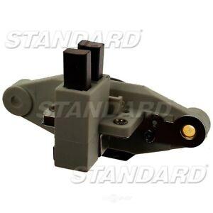 Voltage Regulator-Turbo Standard VR-179