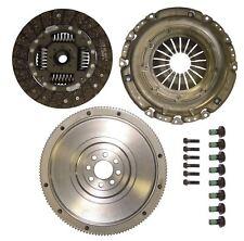 KIT EMBRAYAGE + VOLANT MOTEUR VW TRANSPORTER T4 IV 2.5 TDI = 835029 HKF1031