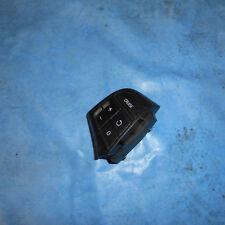 Schalter Tempomat Volvo V70/3, V70 III, S80/2, S80 II, XC70 II 31264948
