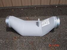 New Air Systems International Manhole Ventilator Blower Saddle Vent P/N: Sv189Tc