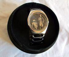 Fossil Star Wars Droids Mens Watch R2D2 C3PO Wristwatch Li2509