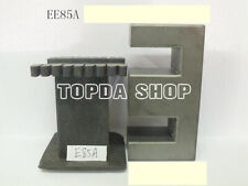 1PC EE85A core skeleton PC40 material vertical needleless high quality