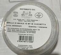 BUDELLO PER SALSICCIA naturale - Euromeat - 10 MT