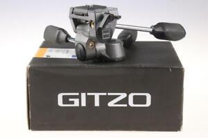 GITZO G2272 M Profilneiger