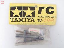 Tamiya 2406 Metal Parts Bag for Tamtech Porsche 962C and Lancia LC2 modellismo