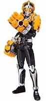 S.H.Figuarts Masked Kamen Rider Gaim KNUCKLE KURUMI ARMS Action Figure BANDAI
