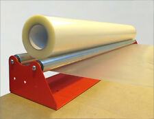 Application Tape Roller Roll Dispenser 1349mm Wide Cut Vinyl App Tape Applicator