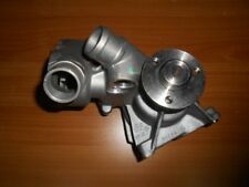 Brand New Genuine Water Pump - Mercedes W202/W124 - A1042002801