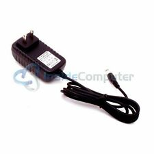 5V 2a 10watt spare AC power adapter supply for TOSHIBA GIGABEAT mp3 player