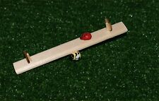 Fairy Garden Seesaw Fairy Garden, Dolls House Miniature Accessory