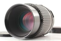 【TOP MINT】 SMC Pentax 67 200mm F/4 Telephoto MF Lens For 6x7 67 67II From Japan