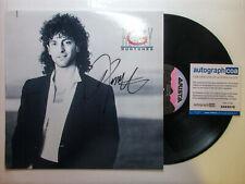"*Songbird* Kenny G Signed Autographed Duotones 12"" Vinyl Album EXACT Proof ACOA"