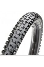MAXXIS MINION DHF 27.5X2.50 60 TPI WIRE SUPER TACKY