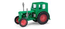 Busch 210006400 H0 Pionier Rs01 Traktor