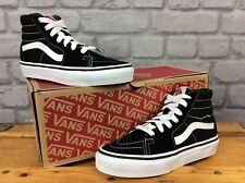 scarpe vans ragazzo 12 anni