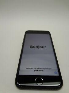 Apple iPhone 7 A1660 GSM+CDMA 32GB - Black (Grade C)