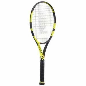 Babolat Pure Aero Tour besaitet Griff L3 4 3/8 Tennisracket