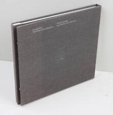 Kanada Millennium Kollektion, Gedenkbuch mit eingedruckten Marken