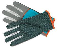GARDENA Gartenhandschuhe Handschuhe Baumwollgewebe Grö�Ÿe 8 / M (308)