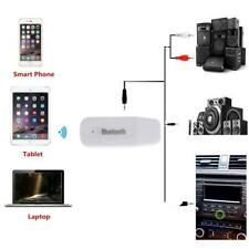 BT-163 Mini Portable USB Wireless Bluetooth Audio Signal Receiver Adapter Dongle