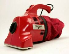 Vintage 1990 Royal Dirt Devil Hand Vac Handheld Vacuum Model 103 Vacuum Cleaner