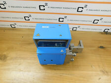 Sick CLV490-3010 CLV490 Optic Barcode Scanner With Power Connectors Used CSQ