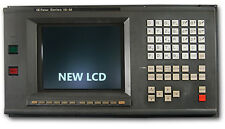 Replace Fanuc A61L-0001-0093 CRT with NEW LCD