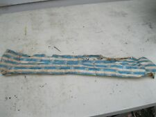 NOS GM TRANS AM T TOP #20205758 WHEATHERSTRIP ORIGINAL