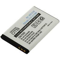 Batteria per Nokia 6300 6600 6630 N70 N71 7200 7270 7600 7610 1100 1101 BL-4C