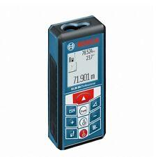 BOSCH GLM 80 Laser Distance Measurer
