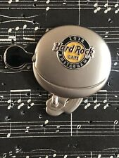 Hard Rock Cafe - Amsterdam Bicycle Bell   2018