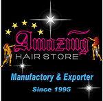 Amazing Hair Store
