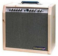 Ampli Guitare Electro-acoustique Carlsbro Woodstock 85W
