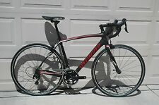 Specialized Roubaix SL4 Sport 54cm Shimano 105 11 speed carbon road bike 2016