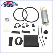 Electric Fuel Pump For Chevrolet C1500 C2500 C3500 GMC G1500 G2500 G3500,E3902