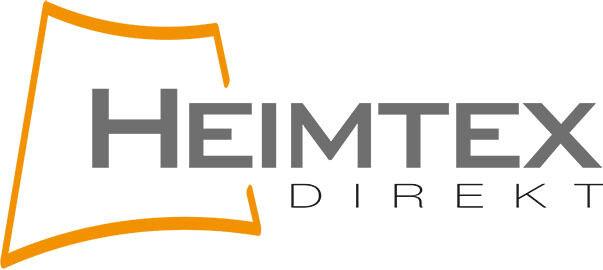 heimtex-direkt.de Ebay Shop