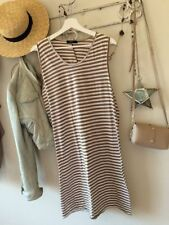 Bassike Tank, Cami Striped Tops for Women