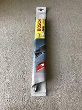 Bosch AR16U Wiper Blade