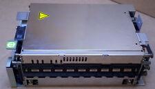 Ncr Fujitsu Gbna Gbvm Bill Validator Pn: 009-0019431