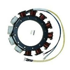 Force Chrysler Outboard Stator 150hp 332-4796A7, A8 176-4796K1  (C117)