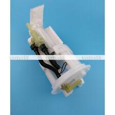 Fuel Pump Assembly 1760A297 For Mitsubishi Pajero Montero V93 V95 V97 3.0-3.8L