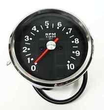 Wassell Tacho Tachometer Grey Face Ratio3-1 BSA A50 A65 Smiths Style  RSM3003/14
