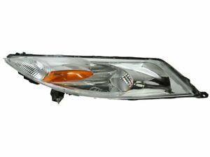 Front Left Cornering Light X929CS for Nissan Juke 2011 2012 2013 2014