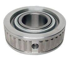 Gimbal Bearing Replaces Mercruiser 30-60794A4 glm 21905 mercruiser alpha volvo