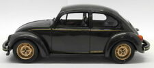 Véhicules miniatures en résine cars Volkswagen