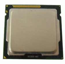 Intel Core i3-2120 3.3GHz Dual-Core SR05Y Processor