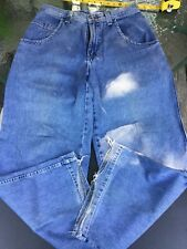 Vintage JNCO Jeans 32W SCOOPS