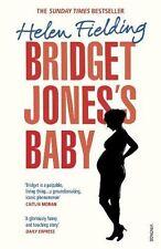 Bridget Jones's Baby: The Diaries (Bridget Jones's Diary),Hele ,.9781784706173